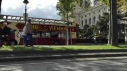 150 шо кхаьчна Венехь трамвай йолаелла