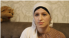 «Не было вообще никакой информации». Жизнь семьи Азиза Ахтемова после его ареста (видео)