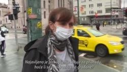Građani BiH strahuju da će zbog poskupljenja struje rasti i druge cijene