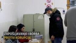 Očekivanja građana Kosova od izbora