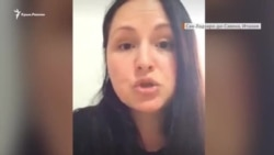 Крымчанка поделилась опытом жизни в Италии во время пандемии (видео)
