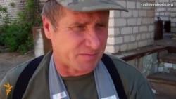 Між нами та СБУ сталося непорозуміння – замкомандира «Айдару»