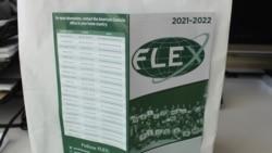 """""""Programul FLEX te schimbă cu adevărat, te face mult mai independent"""""""