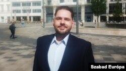 Tilesch György, mesterséges intelligencia szakértő szerint az amerikai kormányzat mesterséges intelligencia projektje akár Magyarországra is adaptálható lenne.