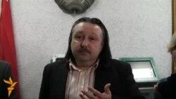 Моўчан і Naka не дамовіліся пра «Малітву». 24 сакавіка будзе суд