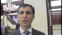 """Zahid Oruc: """"Azərbaycan BMT-də Rusiya əleyhinə səs verməklə..."""""""