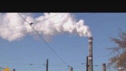 Казахстан может создать центр хранения урана