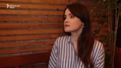 VIDEO Moda și politica - Klaus Iohannis (4)