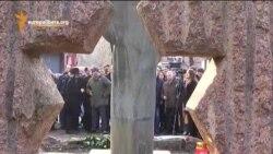 Să nu uităm: ghetoul din Chişinău