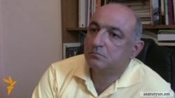ՄՄ-ին անդամակցությամբ Հայաստանում «որևէ խնդիր չի լուծվի»