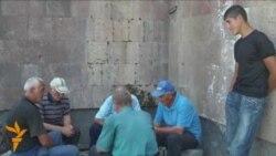 Օրվա տեսաշար, 14 հուլիսի, 2010-1-ին թողարկում