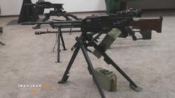 Smrt državljana Srbije u Libiji: Trgovina oružjem kao motiv otmice?