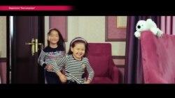 «Если девочку родишь, можешь домой не возвращаться» – на что идут кыргызские матери, чтобы родить мальчика