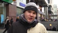 Кто больше страдает от взаимных запретов транспортных перевозок, Россия или Украина?