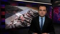 Ուղիղ միացում. «Ազատություն» TV լրատվական կենտրոն, 17 սեպտեմբերի, 2014թ․