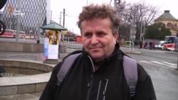 Що чехи знають про Україну? (Опитування)