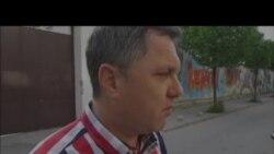 Direktor KPZ Mostar o prebacivanju Budimira