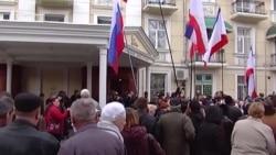 Семь лет аннексии: хотели ли крымчане в Россию? (видео)