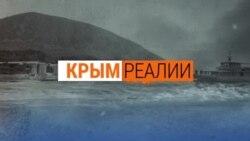 Скоро! Канализация, заборы и колючая проволока – все о пляжах Севастополя (видео)