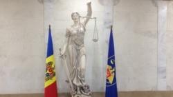 Dumitru Robu va exercita pentru a doua oară interimatul funcției de procuror general