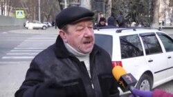 Vox populi: De ce a fost boicotat votul de învestitură cerut de Ion Sturza?