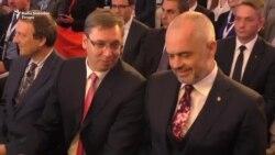 Šta su Vučić i Rama rekli o Trepči