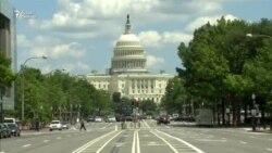 Власти США раскрыли масштаб хакерских атак