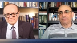 Ադրբեջանցի իրավապաշտպանի համոզմամբ՝ Բաքվում բացված «պուրակը» մեծ հարված է հասցրել Ադրբեջանի իմիջին