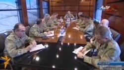 Օհանյանի հպանցիկ անդրադարձին Ադրբեջանի ՊՆ-ն սպառնալիքներով է արձագանքում