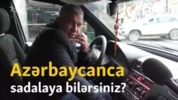 """""""Motor"""" elə azərbaycancadır da..."""
