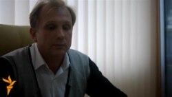 Чинний депутат міськради Слов'янська розповів, що заслуг Олексія Азарова у виділенні бюджетних коштів немає