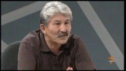 Бишкек эстеликтердин шаарыбы?