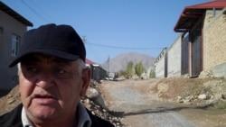 В Таджикистане силовики подавили бунт в колонии, погибли 22 человека