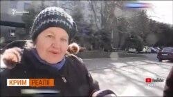 Чому Росія переслідує вірян у Криму? | Крим.Реалії
