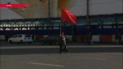 «Это был переворот, поставивший крест насвободной России, ионнеубран досих пор»