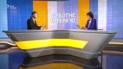 «Стратегічні об'єкти мають залишатися у держави» – міністр інфраструктури