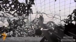 Թոքաբորբից զինվոր է մահացել, հարուցվել է քրեական գործ