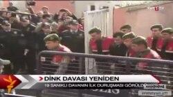«Ագոս»-ը գաղտնազերծել է թուրքական հետախուզության փաստաթուղթը