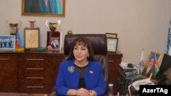 S.Vəliyeva