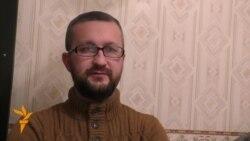 Нариман Җәләл Кырымны Украинага кайтаруда кырымтатар факторы турында