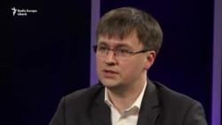 Cum putem avea 101 deputați integri? (Iulian Rusu / IPRE)