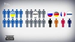 Росія проштовхнула свій план по Донбасу?