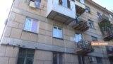 Кримське квартирне питання (відео)