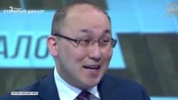 Позади Узбекистана. Взгляд на место Казахстана в рейтинге свободы прессы