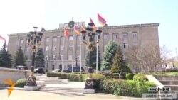 Մոսկվան Բաքվի հետ կնքելու է սպառազինության վաճառքի նոր պայմանագրեր