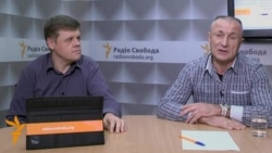 Янукович грає щодо «питання Тимошенко» у штрафному майданчику ЄС та опозиції у дві ноги – Гавриш