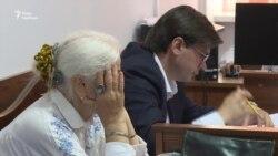 Справа Бузини: рішення суду викликало обурення матері – відео