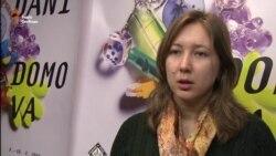 У Київського патріархату в Криму великі проблеми – правозахисниця