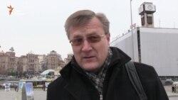 Скандал навколо відставки Абромавичуса. Що думають українці? (опитування)