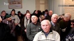 Казанда татар телен саклап калу юлларын эзләделәр